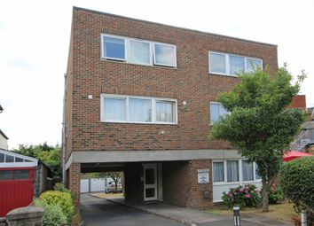 Thumbnail 1 bed flat for sale in Brook House, Princes Road, Wimbledon