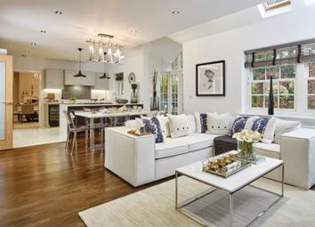 Thumbnail 2 bed flat for sale in Harvard Grange, Burtons Lane, Little Chalfont, Buckinghamshire