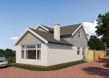 4 bed detached house for sale in Fareham Park Road, Fareham, Hampshire PO15