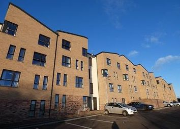 Thumbnail 2 bedroom flat to rent in Doocot Court, Perth