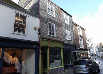 Thumbnail Office to let in Offices, 8, Duke Street, Truro, Cornwall