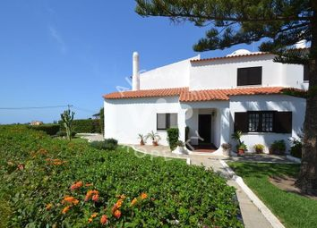 Thumbnail 5 bed villa for sale in Olhos D'água, Albufeira E Olhos De Água, Albufeira Algarve