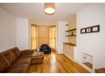 Thumbnail 2 bed flat to rent in Park Avenue, Wood Green, London