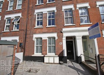 6 bed terraced house for sale in Coldharbour Lane, Camberwell SE5