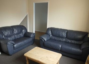 Thumbnail 2 bedroom end terrace house to rent in Barwell Square, Farnworth
