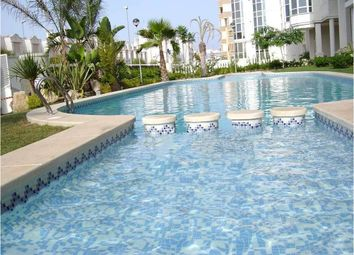 Thumbnail 3 bed apartment for sale in Golf, Sant Joan D'alacant, Alicante, Valencia, Spain