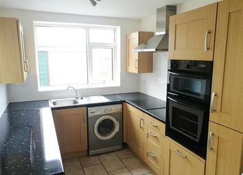 Thumbnail 2 bed flat to rent in Paisley Road, Southbourne, Bournemouth