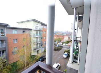 Thumbnail 2 bedroom flat for sale in Cameronian Square, Ochre Yards, Gateshead