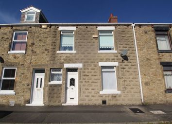 Thumbnail 3 bed terraced house for sale in Slaidburn Road, Stanley