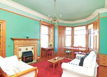 Thumbnail 4 bed flat for sale in 54 (3F1), Falcon Avenue, Morningside, Edinburgh
