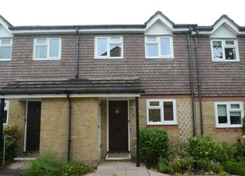 2 bed cottage for sale in Peregrine Gardens, Shirley, Croydon CR0