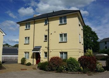 Thumbnail 2 bed flat for sale in Riverside Mills, Launceston