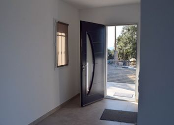 Thumbnail 3 bed property for sale in Montauroux, Var, France