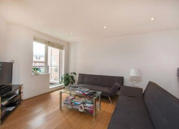 Thumbnail 2 bed flat to rent in Dartmouth House, Kingston