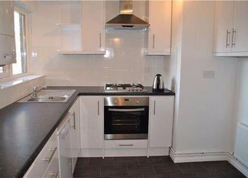 Thumbnail 2 bed flat to rent in Shurdington, Cheltenham