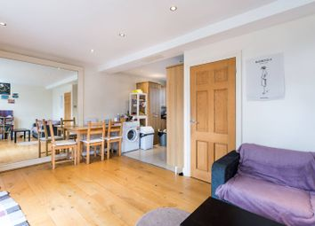 Thumbnail 3 bed maisonette for sale in Lupus Street, Westminster