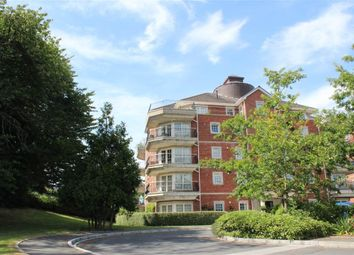 Thumbnail 3 bedroom flat for sale in Seafields Court, Warrenpoint