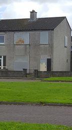 Thumbnail 3 bed semi-detached house for sale in 16 Mcneill Drive, Sligo City, Sligo