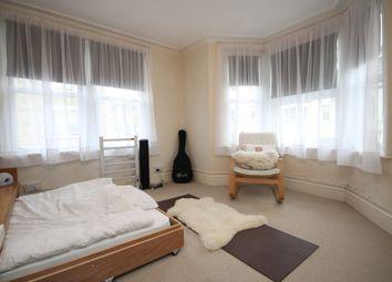 Thumbnail Studio to rent in Mountfield Road, Tunbridge Wells
