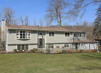 Thumbnail 4 bed property for sale in 61 Hiram Cold Spring, Philipstown, New York, 10516, United States Of America