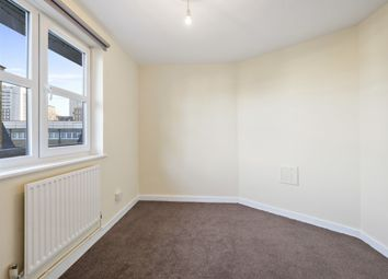 Thumbnail 2 bed flat to rent in Aldenham Street, Camden Town, London, Greater London