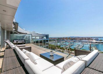 Thumbnail 5 bed apartment for sale in Can Pere Antoni, Palma De Mallorca, Spain