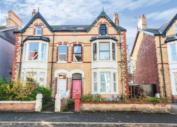 2 bed flat for sale in St. Andrews Road South, Lytham St Anne's, Lancashire FY8