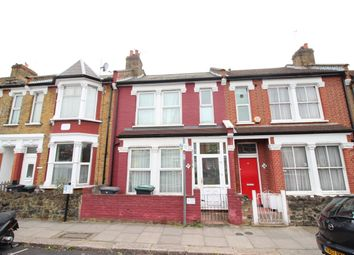 Thumbnail 3 bed terraced house for sale in Ranelagh Road, Tottenham