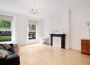 Thumbnail 5 bed flat to rent in Oakley Square, Mornington Crescent, London