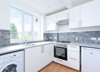 Thumbnail 2 bed flat for sale in Station Close, Finchley N3,