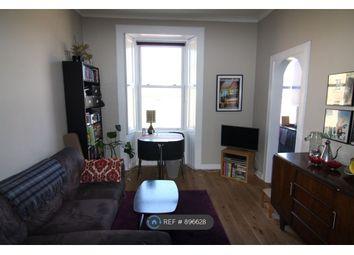2 bed flat to rent in Great Junction Street, Edinburgh EH6