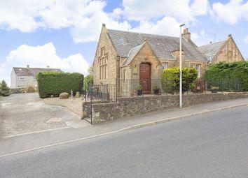 3 bed semi-detached house for sale in 9 Wilkieston Road, Ratho, Edinburgh EH28