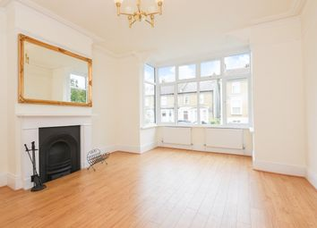 4 bed semi-detached house for sale in Herbert Road, London SE18