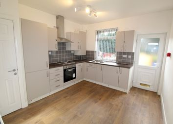 3 bed terraced house for sale in Roe Lane, Sheffield S3