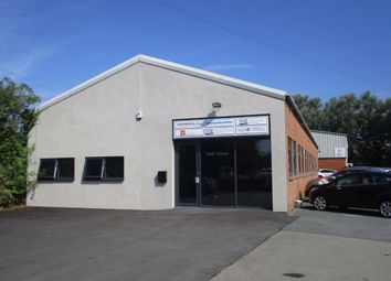 Thumbnail Office to let in Holme Lacy Road, Hereford, Herefordshire