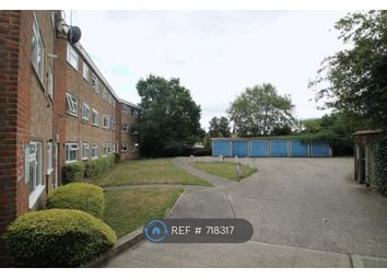 Thumbnail 2 bed flat to rent in Petherton Court, Harrow