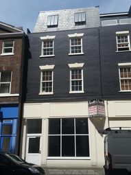 Thumbnail Retail premises to let in 10 Dock Street, Hull