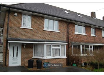 Thumbnail 2 bed maisonette to rent in Maple Close, Mitcham