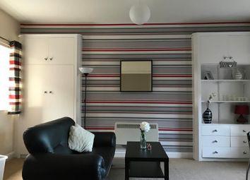 Thumbnail 1 bedroom flat to rent in Cumberland Court, Headingley, Leeds