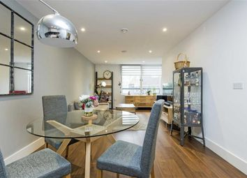 Thumbnail 2 bed flat to rent in London Square, Upper Richmond Road, Putney