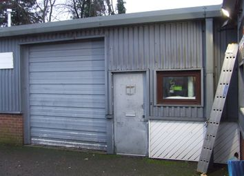 Thumbnail Light industrial to let in Pound Barton, Sutton Veny, Warminster