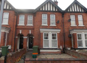 Thumbnail 2 bed flat to rent in Ainslie Street, Grimsby