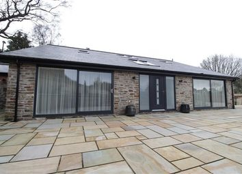 Thumbnail 4 bed property for sale in 124 Rawlinson Lane, Chorley