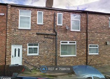 Thumbnail 1 bed flat to rent in Leigh Road, Bolton