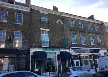 Thumbnail Hotel/guest house for sale in Castle Street, Dover