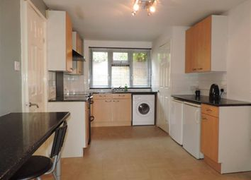 Thumbnail 3 bed property to rent in Clover Road, Guildford