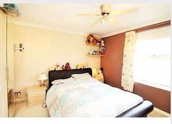 Thumbnail 3 bed semi-detached house to rent in Manor Waye, Uxbridge