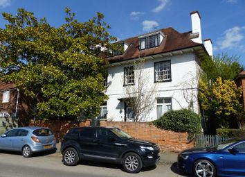 Thumbnail 10 bed detached house for sale in High Street, Cookham, Maidenhead