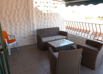 Thumbnail 2 bed apartment for sale in Santa Cruz De Tenerife, Santa Cruz De Tenerife, Spain