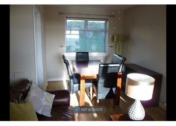 Thumbnail 2 bed end terrace house to rent in Pentland Avenue, Dundee